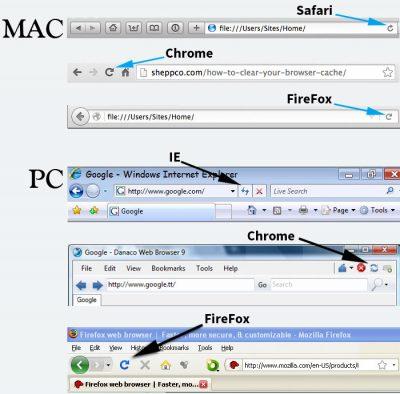 browser-refresh-button